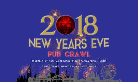 new year pub crawl_2
