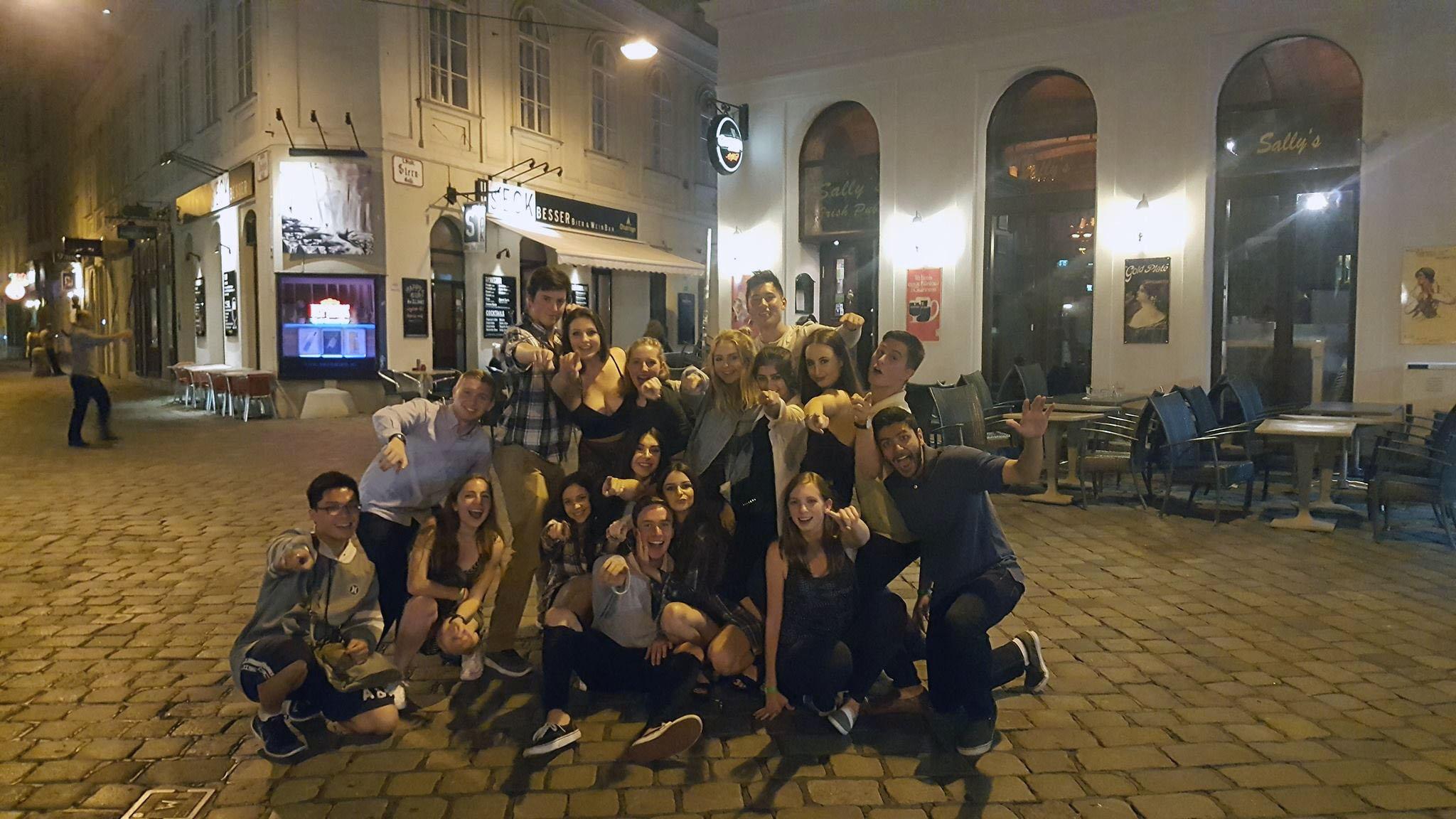 pub_crawl_vienna