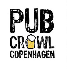 pub-crawl-beer