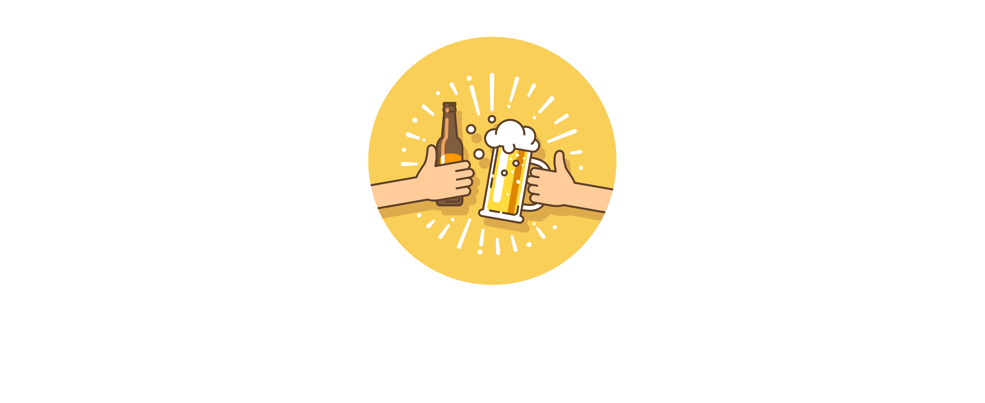 Vienna Nights Pub Crawl